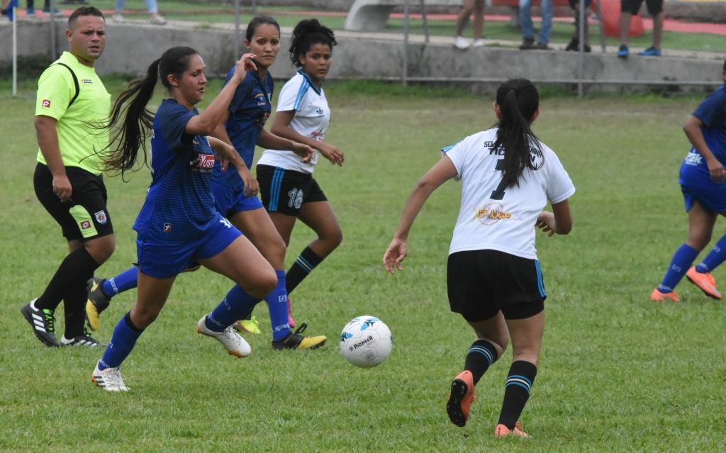 Futsal-San Mateo 068