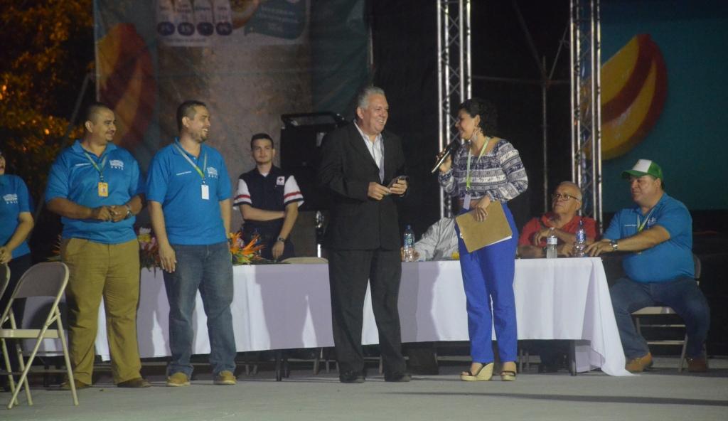 Feria2018 035