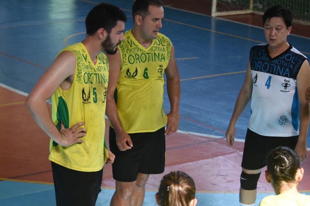 Voleibol 2da 028