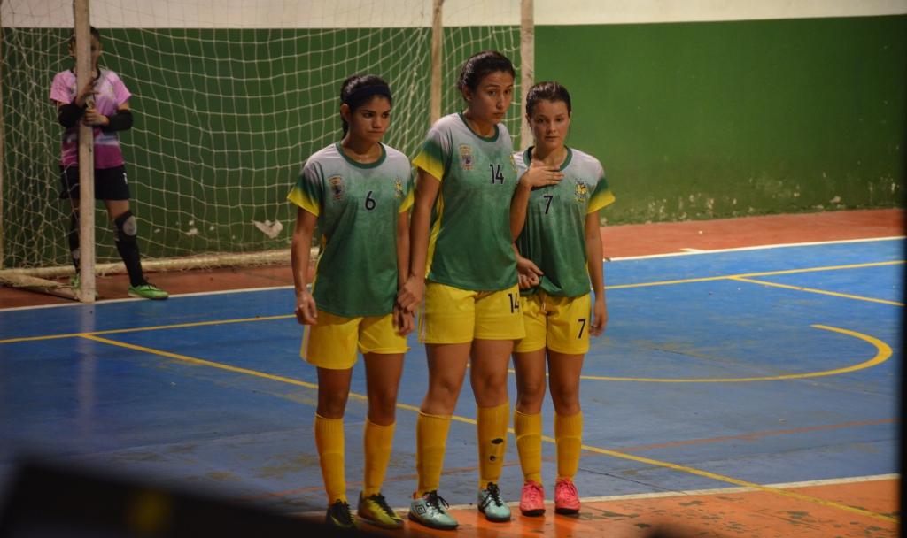FutsalJN 077