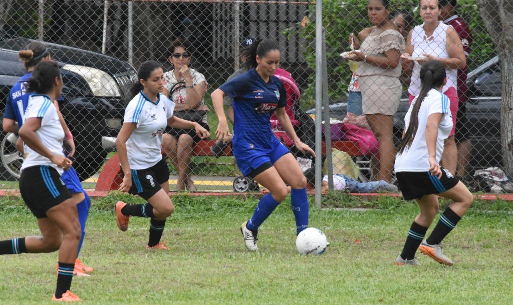 Futsal-San Mateo 074