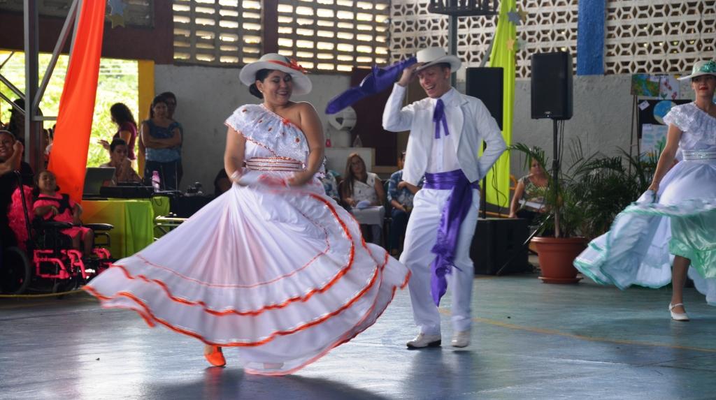 Festival de Artes 024