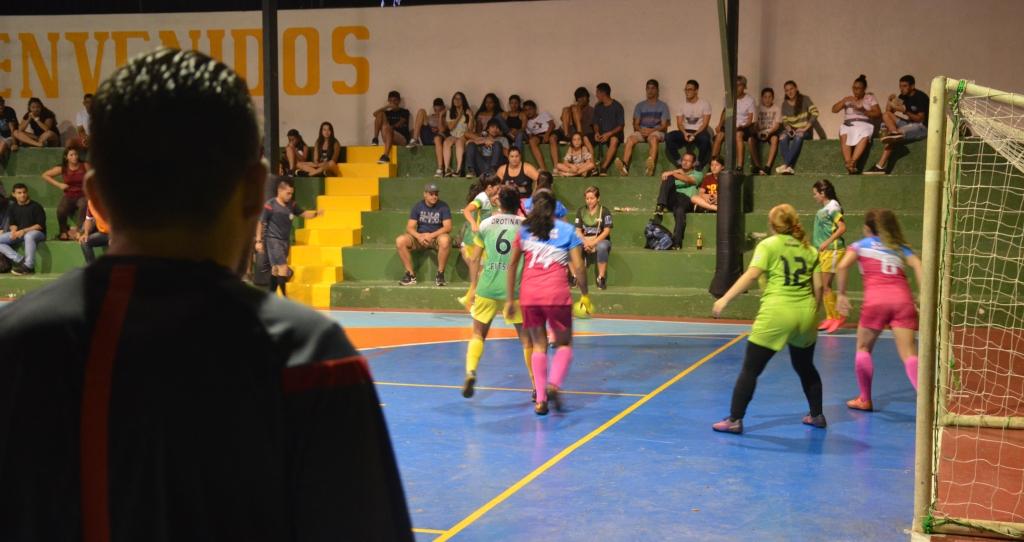 FutsalJN 069