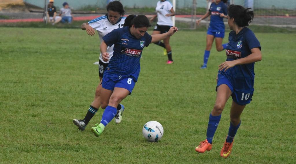 Futsal-San Mateo 155