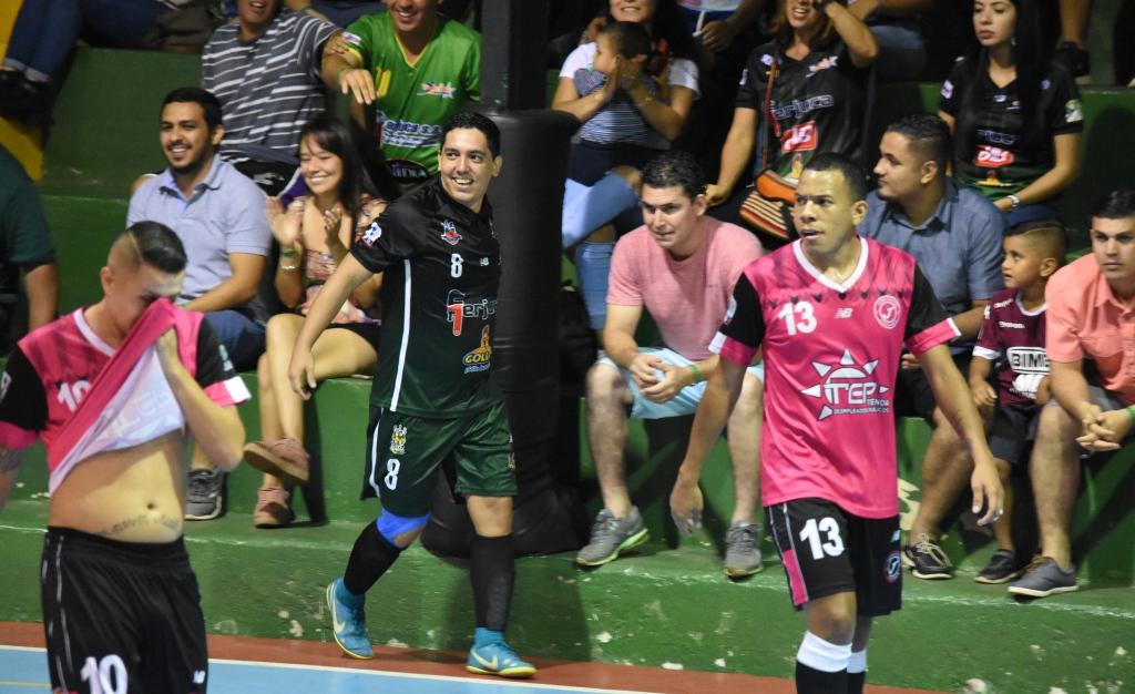 Futsal Vs Joma 159