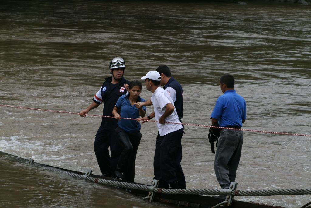 Accidente Puente 025