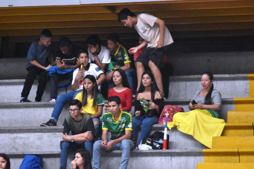 FutsalJuegos 213