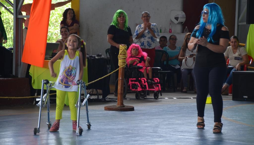 Festival de Artes 042