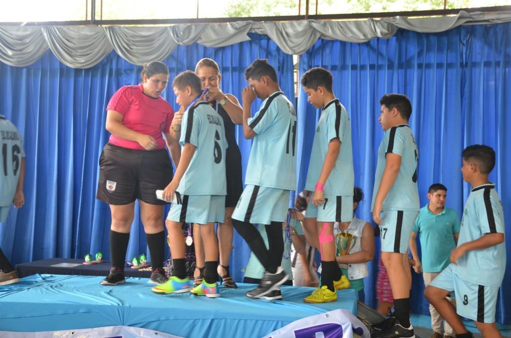 Final Futsal B 028