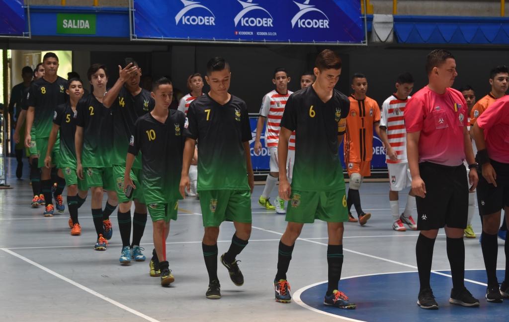 FutsalJuegos 219