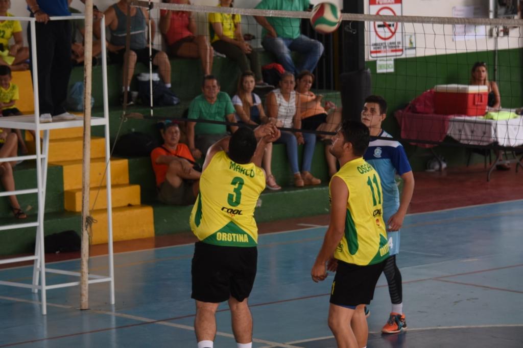 Voleibol 2da 065