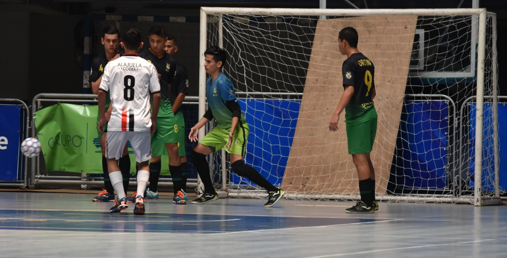 FutsalJuegos 251