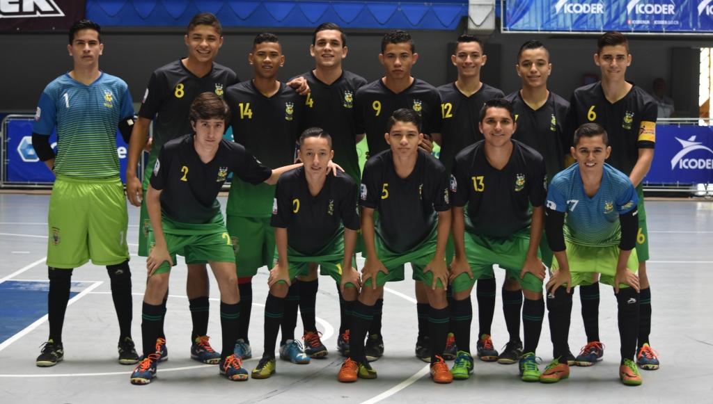 FutsalJuegos 035