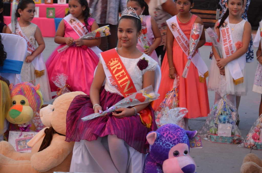 Miss Frutita 18 116