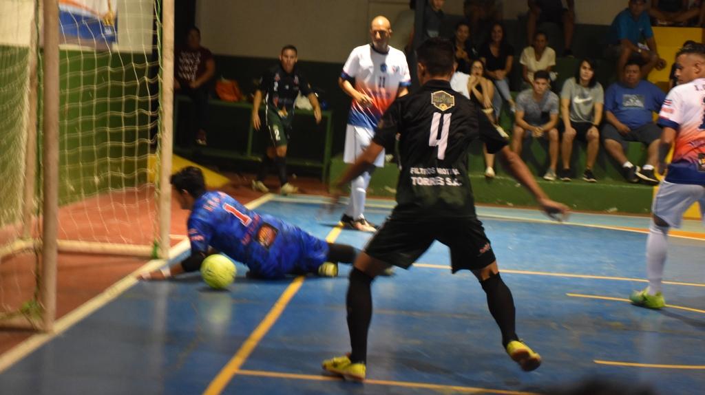 Orotina-SFco Copa 098