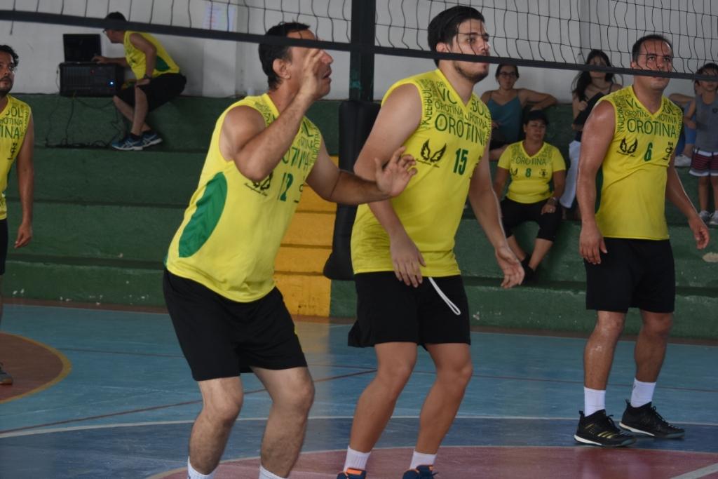 Voleibol 2da 098