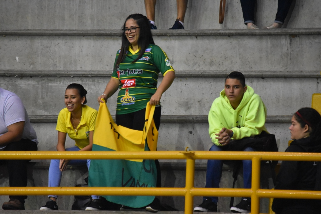 FutsalJuegos 178