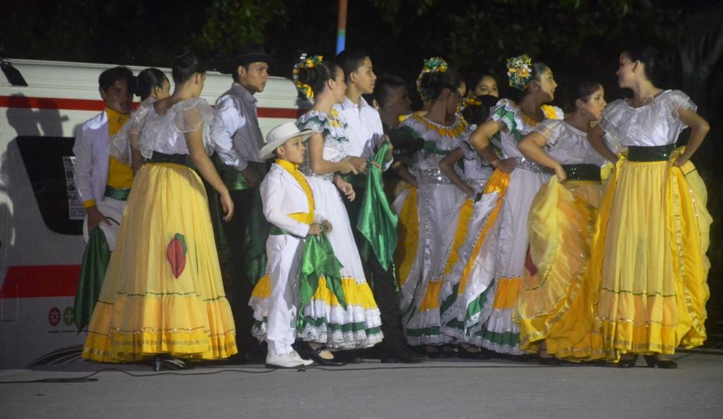 Feria2018 056