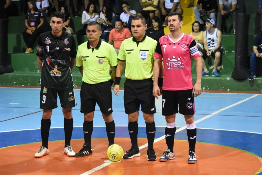 Futsal Vs Joma 073
