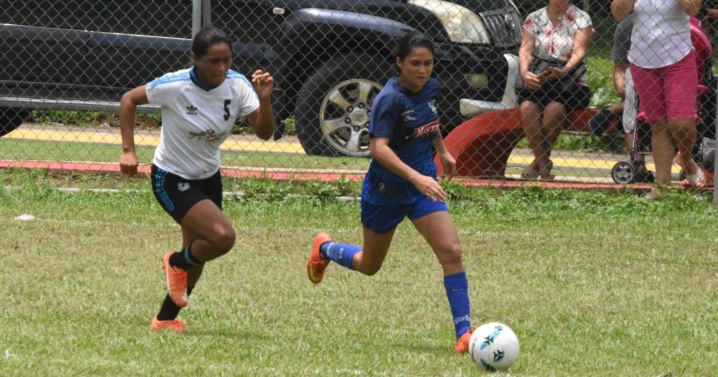 Futsal-San Mateo 084