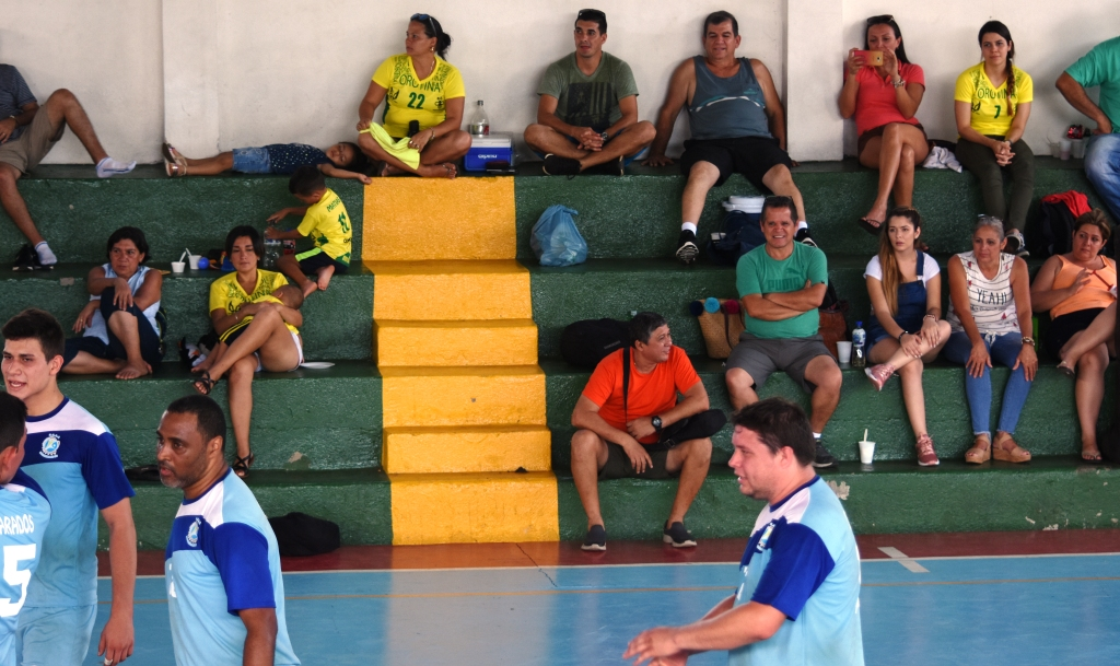 Voleibol 2da 076
