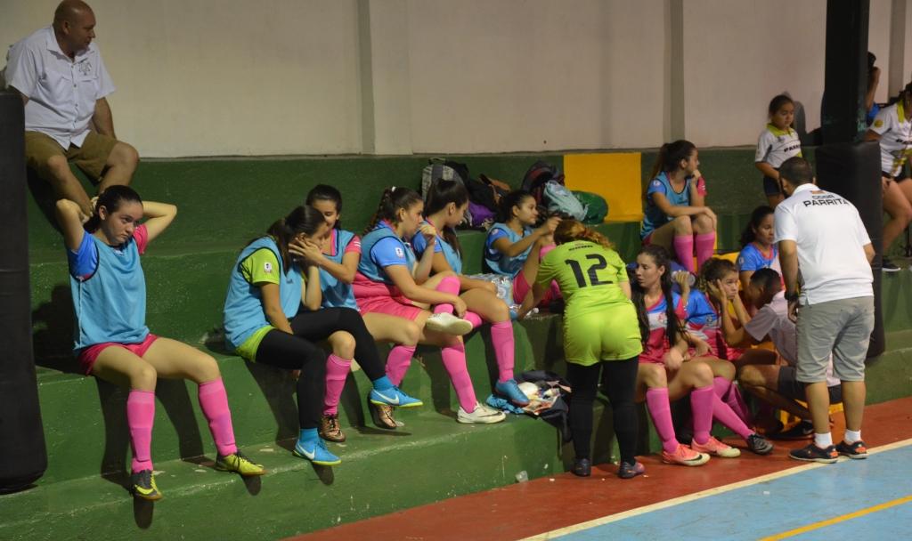 FutsalJN 071