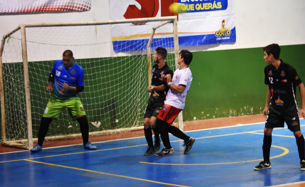 CopaFutsal 115
