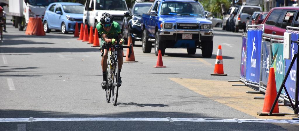 CiclismoJN 047