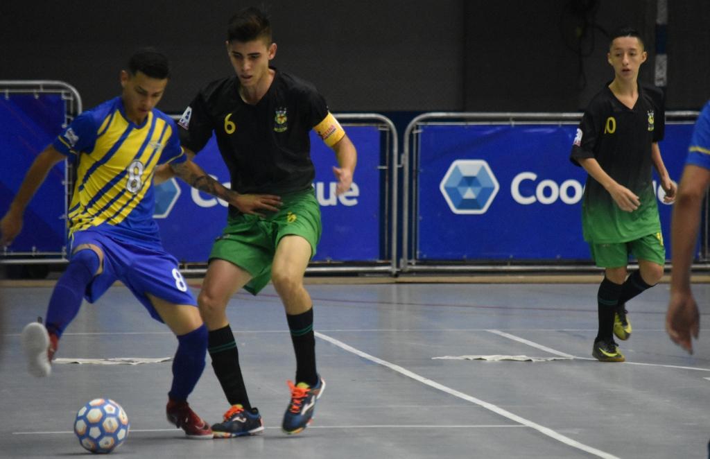 FutsalJuegos 116