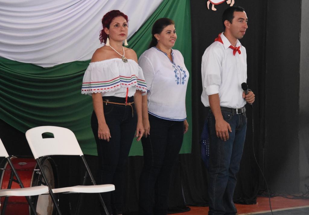 Liceo Esparza 086