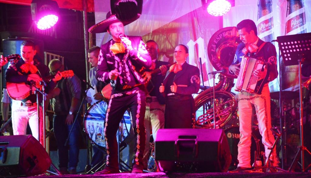 Festival Ranchero18 029