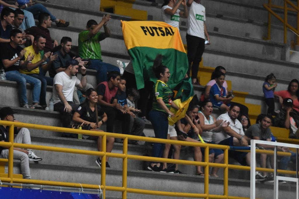 FutsalJuegos 307