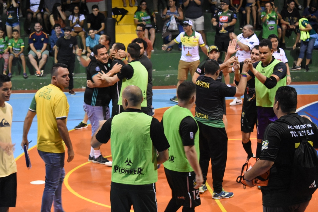 Futsal Vs Joma 221