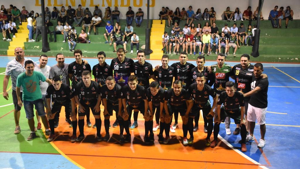 Orotina-SFco Copa 037