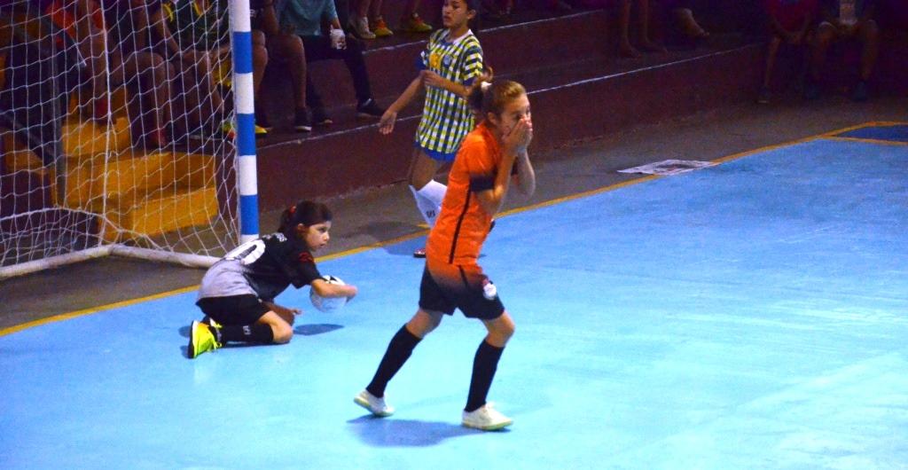 FutsalEscolar 114