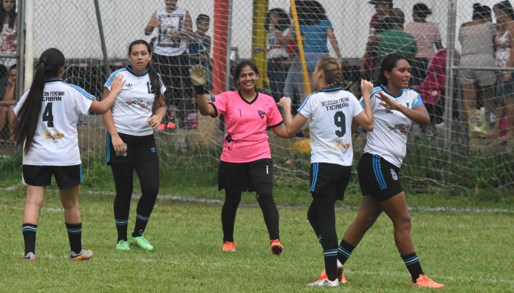 Futsal-San Mateo 179