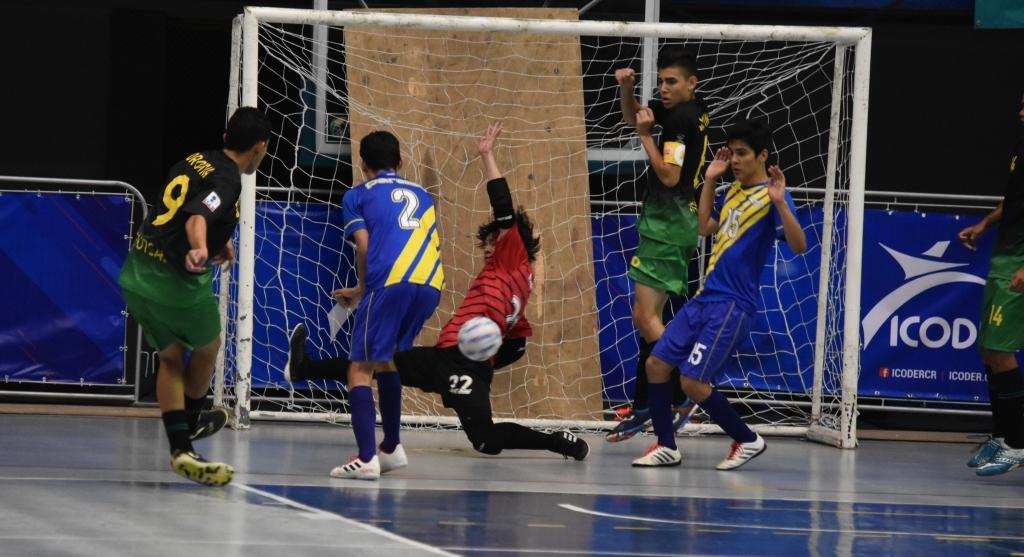 FutsalJuegos 097