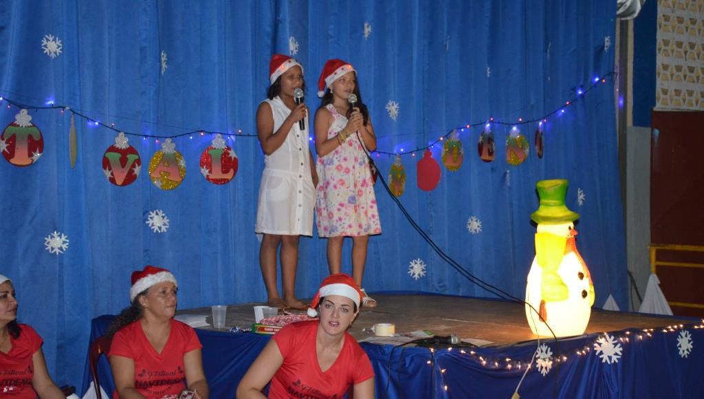 Festival Navidad 076