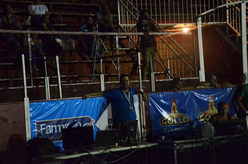 Festival Ranchero18 022