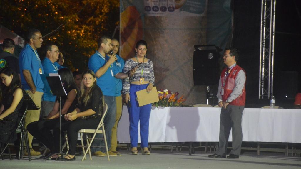 Feria2018 032