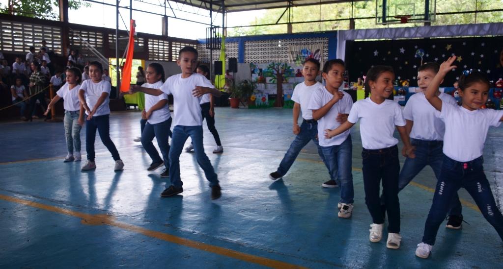 Festival de Artes 039
