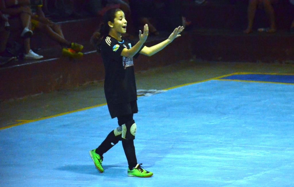 FutsalEscolar 117