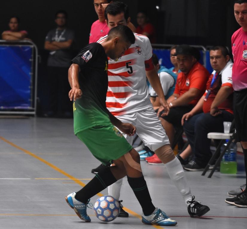 FutsalJuegos 297
