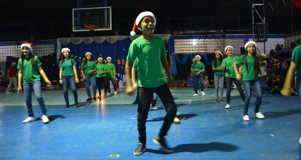 Festival Navidad 085