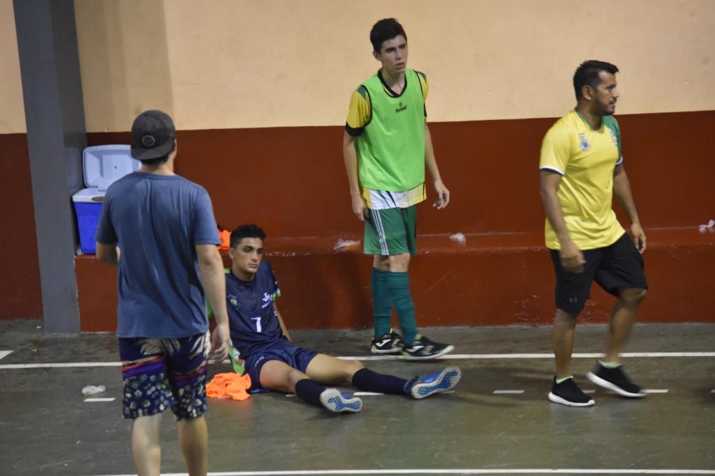 FutsalMtesOrotina 064