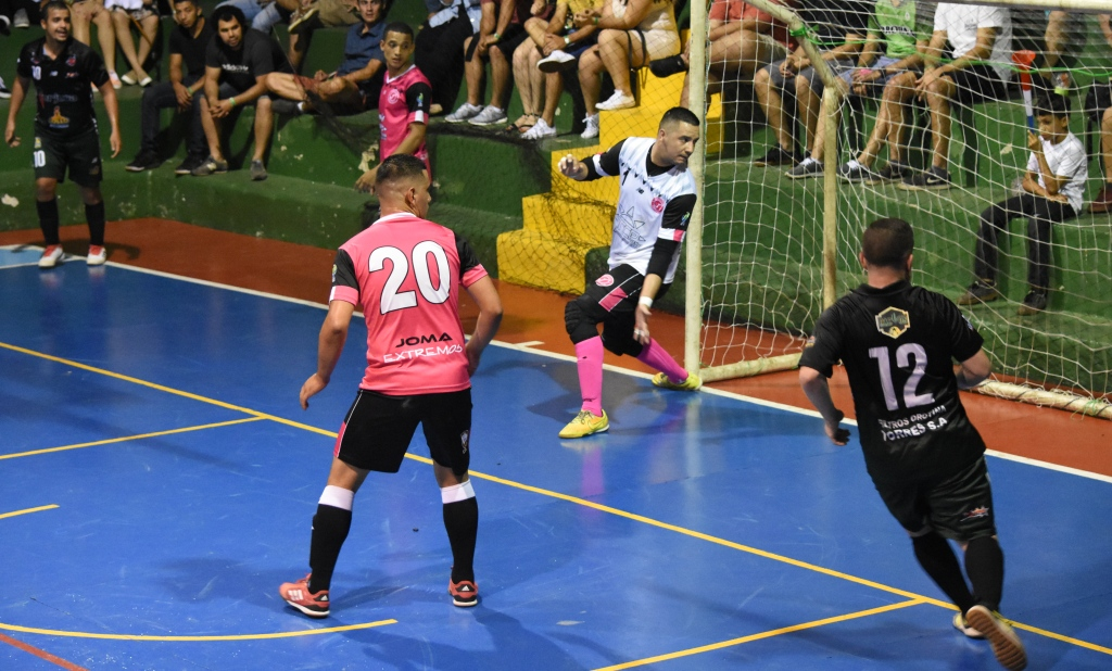 Futsal Vs Joma 131