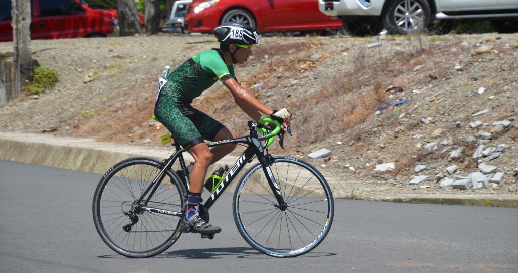 Ciclismo JNQuepos 108