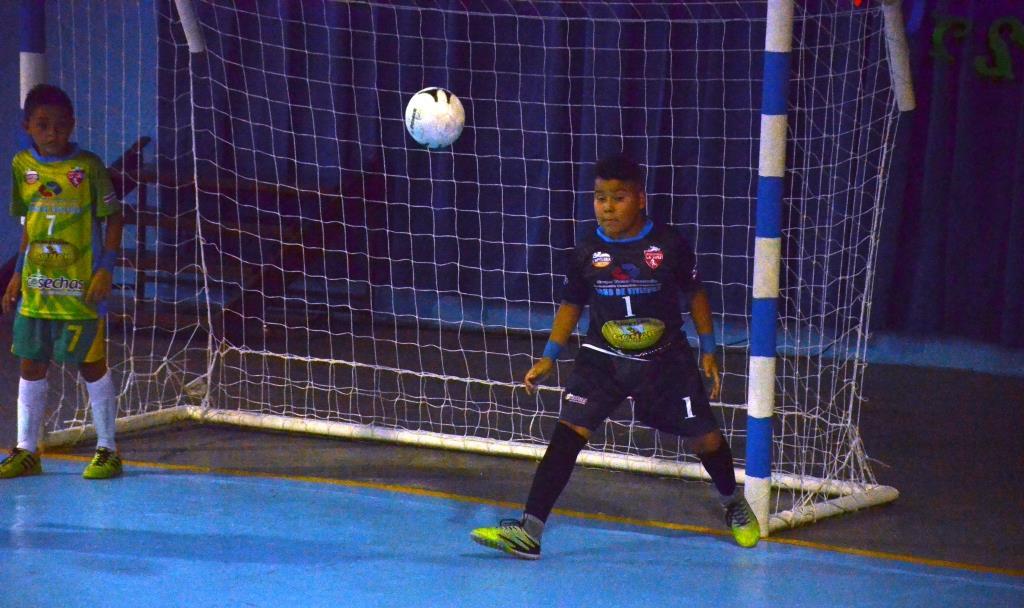FutsalEscolar 080