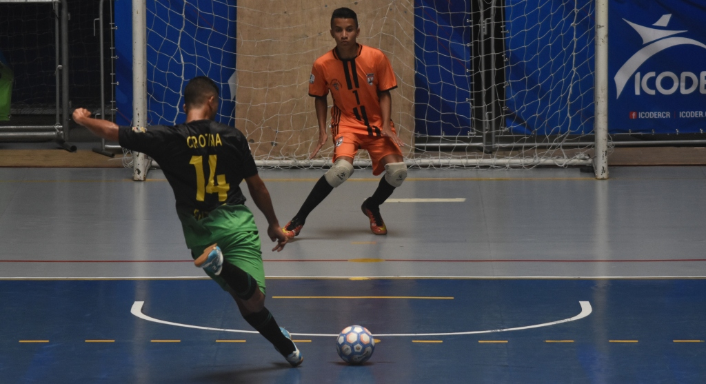 FutsalJuegos 333