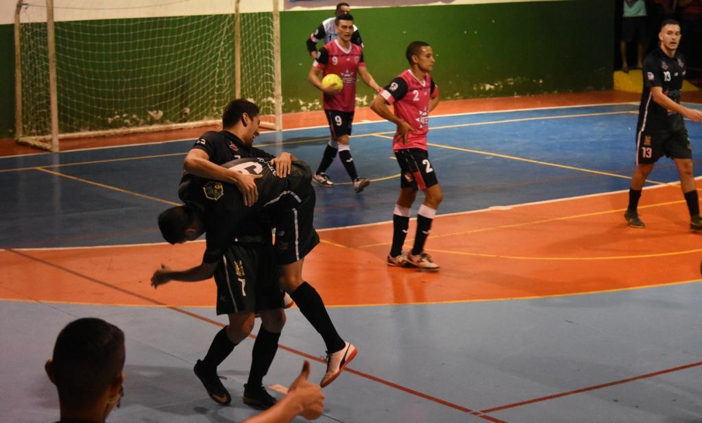 Futsal Vs Joma 182